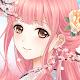 Love Nikki-Dress Up Fantasy (game)
