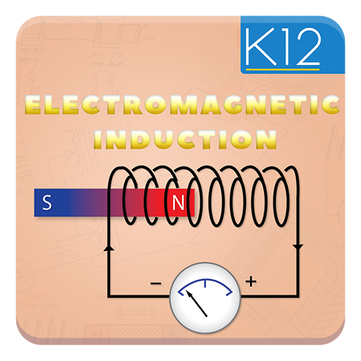 Electromagnetic Induction (app)