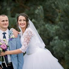 Wedding photographer Tatyana Stupak (TanyaStupak). Photo of 24.02.2018