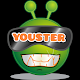YOUSTER Download for PC Windows 10/8/7
