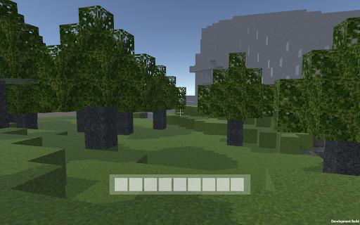 Craftsman: Building Craft 1.2 screenshots 1