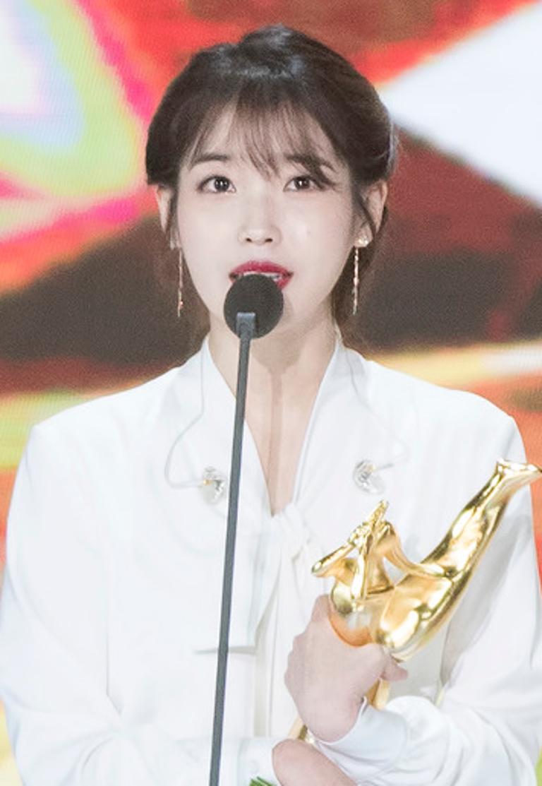 iu tax payer award 1