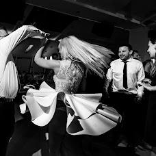 Wedding photographer Vadik Martynchuk (VadikMartynchuk). Photo of 07.12.2017