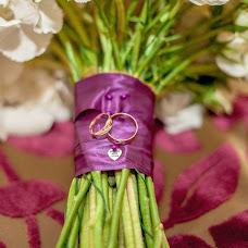 Wedding photographer Konstantin Samoshkin (Samosha). Photo of 19.11.2014