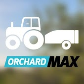 OrchardMAX
