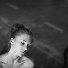Wedding photographer Egor Miroshin (eg2or). Photo of 08.01.2014