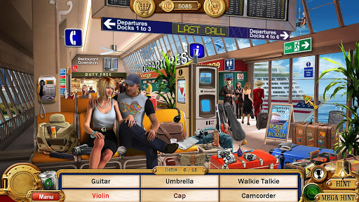 Cruise Director 2 Apk Download Free for PC, smart TV