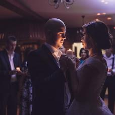 Wedding photographer Oleg Grishin (oleggrishin). Photo of 23.09.2015