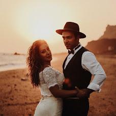 Wedding photographer Hamze Dashtrazmi (HamzeDashtrazmi). Photo of 12.03.2018