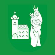 Nové Mesto nad Váhom - Novinky z mesta