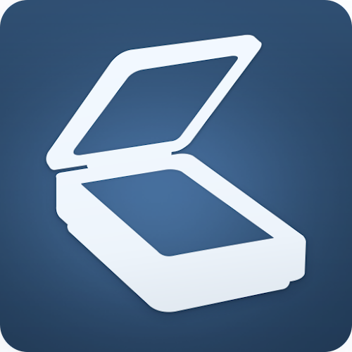 Tiny Scanner Pro: PDF Doc Scan 4.2.4