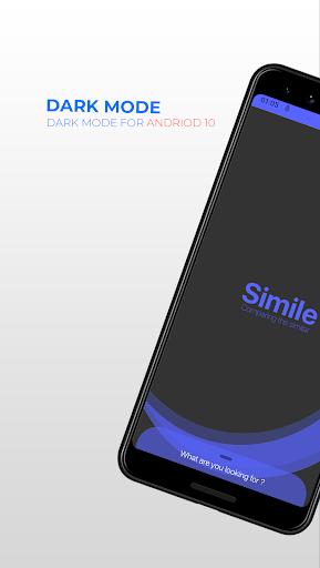 Simile ss1