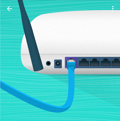 What is a router google wifi help typically a router is a device that provides wi fi it sends information from the internet to your personal devices like a computer phone or tablet greentooth Images