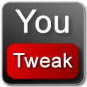 YouTweak for YouTube™ - Subscription Manager