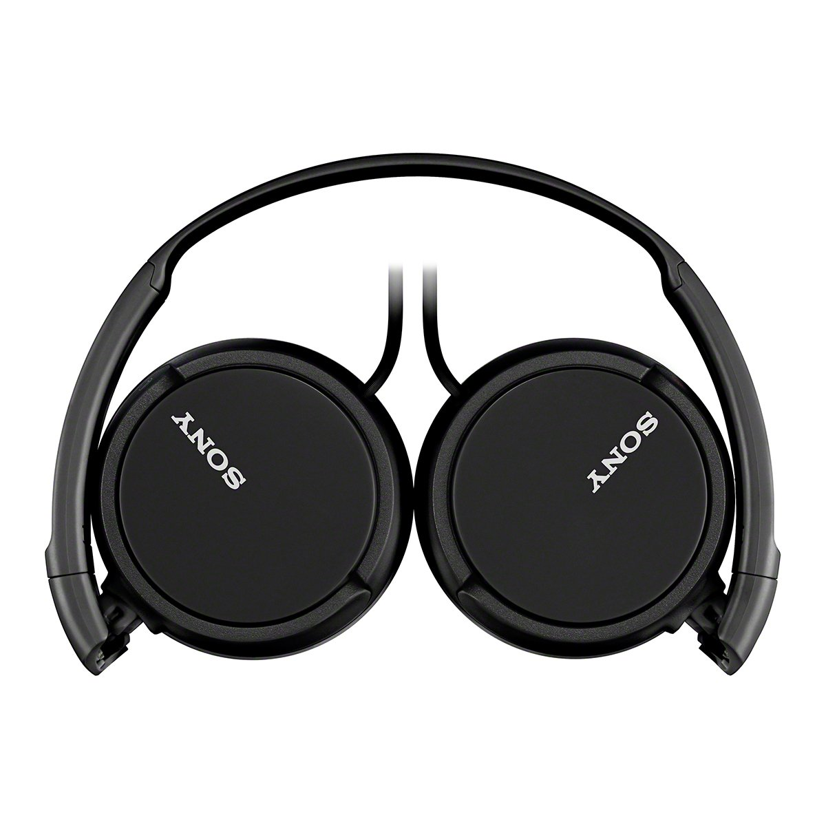 Sony MDR-ZX110 Headphone