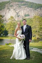 Photo: The High Hampton - Cashiers, NC - May 2011 - http://WeddingWoman.net - Photo Courtesy Sposa Bella Photography