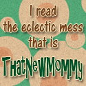 ThatNewMommy Grab Button