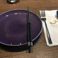 NARA Thai Cuisine(新竹巨城SOGO店)