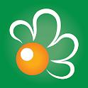 iMargherita icon