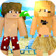 Hawaii Craft - Palms and Hangouts (game)