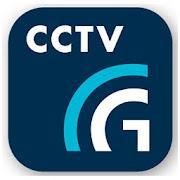 Gateman HD CCTV (beta version) APK