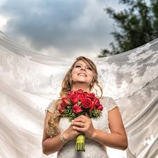 Wedding photographer Alberto Martinez (albertomartinez). Photo of 29.12.2016