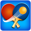 World Table Tennis Champs APK