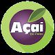 Download Açaí no Ponto For PC Windows and Mac