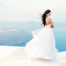 Fotografo di matrimoni Rita Szerdahelyi (szerdahelyirita). Foto del 11.04.2019