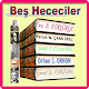 Download Beş Hececiler For PC Windows and Mac