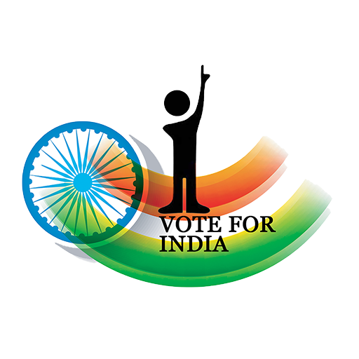 Survey Of Loksabha Election 2019 Apps Bei Google Play