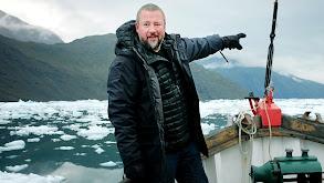 Greenland Is Melting & Bonded Labor thumbnail