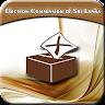Election Commission of Sri Lanka icon