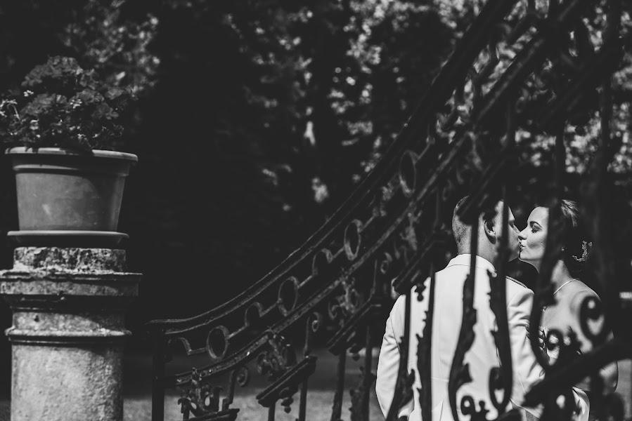 Esküvői fotós Dávid Vörös (davidvoros). Készítés ideje: 04.09.2016