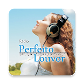 Rádio Perfeito Louvor