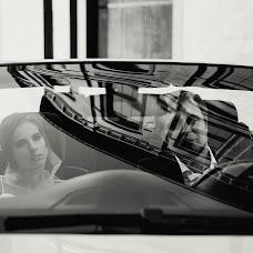 Düğün fotoğrafçısı Anton Metelcev (meteltsev). 09.07.2018 fotoları