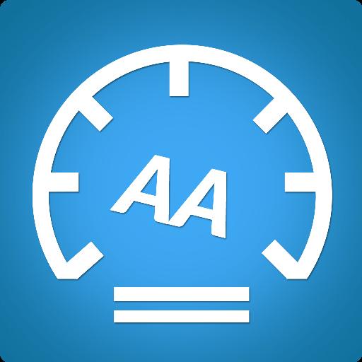 Auto Alerts 遊戲 App LOGO-硬是要APP