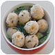 Download Resep Menu Bakso Enak For PC Windows and Mac
