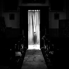 Свадебный фотограф Fabrizio Gresti (fabriziogresti). Фотография от 09.04.2019