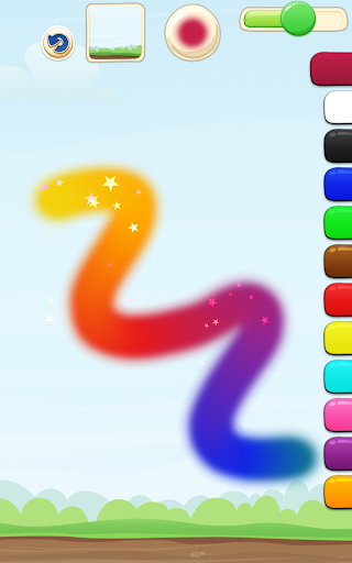 Toddler Paint and Draw filehippodl screenshot 13