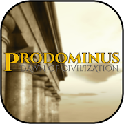 Prodominus: Civilization Cards