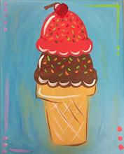 Photo: Ice Cream
