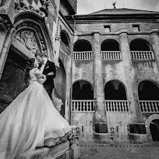 Wedding photographer Alexie Kocso sandor (alexie). Photo of 18.12.2017