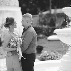 Wedding photographer Aleksandr Varnavin-Braun (AlexSuccess). Photo of 19.09.2017