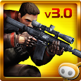 CONTRACT KILLER 2 apk