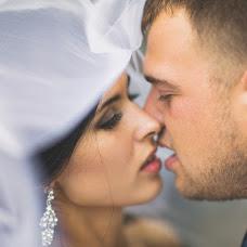 Свадебный фотограф Тимур Гулиташвили (ArtTim). Фотография от 12.12.2014