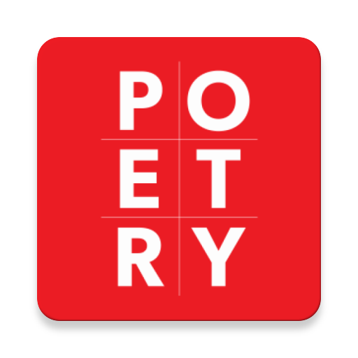 POETRY from.. file APK for Gaming PC/PS3/PS4 Smart TV