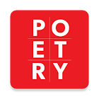 POETRY from Poetry Foundation icon