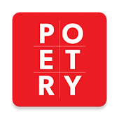 POETRY from Poetry Foundation