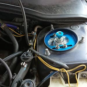 レガシィツーリングワゴン BH5 E-tune GTのカスタム事例画像 へぼ整備5さんの2019年09月24日22:23の投稿